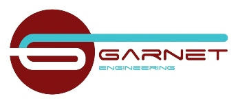 Garnet Engineering