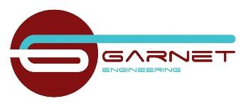 Garnet Engineering
